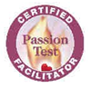 passion_test_cert
